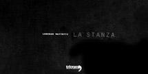 prodotto-libri-lorenzo-mattotti-stanza-th