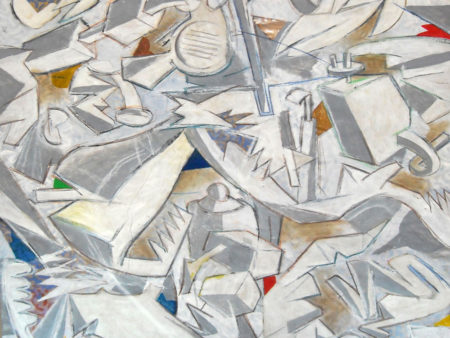 Roberto Perini Lettere bianche