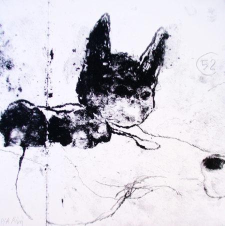Stefano Ricci Sketchbook T/02