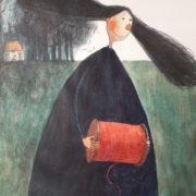 Anne Herbauts