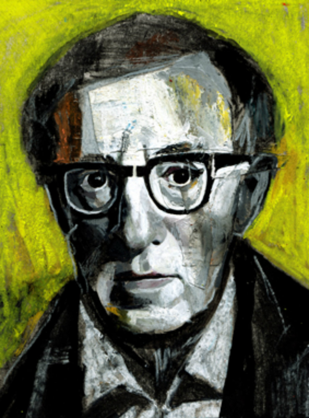 ST-woody allen copy